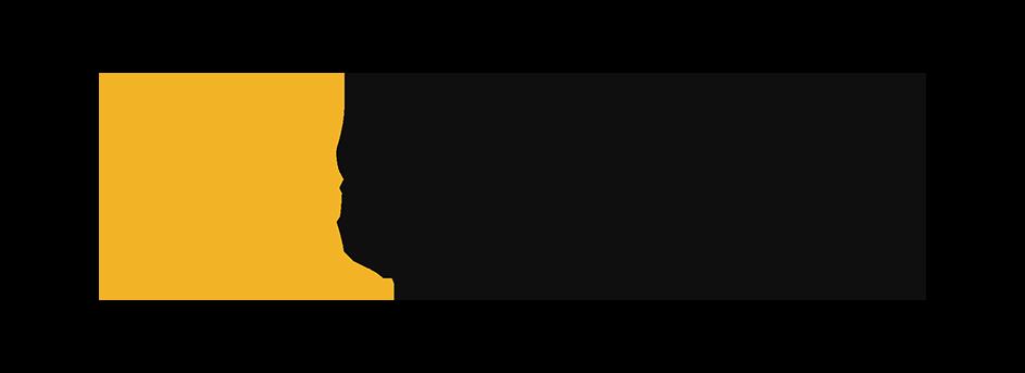 northwest title real estate title insurance